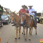 10ª Cavalgada dos Xonadinhos é sucesso de público em Santa Luzia 303