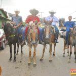 10ª Cavalgada dos Xonadinhos é sucesso de público em Santa Luzia 222