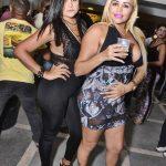 Eunápolis: Adriano Aguiar e Sinho Ferrary agitam noite de sábado no Villa 4