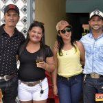 10ª Cavalgada dos Xonadinhos é sucesso de público em Santa Luzia 223
