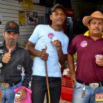 10ª Cavalgada dos Xonadinhos é sucesso de público em Santa Luzia 17