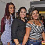 Eunápolis: Adriano Aguiar e Sinho Ferrary agitam noite de sábado no Villa 9