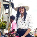 10ª Cavalgada dos Xonadinhos é sucesso de público em Santa Luzia 271
