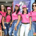 10ª Cavalgada dos Xonadinhos é sucesso de público em Santa Luzia 6