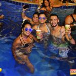 Pool Party do Papazoni  é a festa mais badalada do Porto Weekend 2018 147