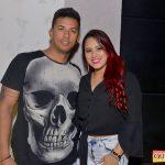 Eunápolis: Adriano Aguiar e Sinho Ferrary agitam noite de sábado no Villa 63
