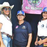 10ª Cavalgada dos Xonadinhos é sucesso de público em Santa Luzia 63