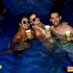 Pool Party do Papazoni  é a festa mais badalada do Porto Weekend 2018 90
