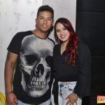 Eunápolis: Adriano Aguiar e Sinho Ferrary agitam noite de sábado no Villa 38