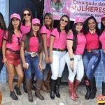 10ª Cavalgada dos Xonadinhos é sucesso de público em Santa Luzia 318