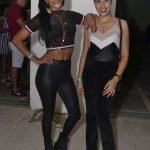 Eunápolis: Adriano Aguiar e Sinho Ferrary agitam noite de sábado no Villa 29