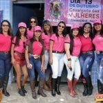 10ª Cavalgada dos Xonadinhos é sucesso de público em Santa Luzia 90