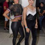Eunápolis: Adriano Aguiar e Sinho Ferrary agitam noite de sábado no Villa 57