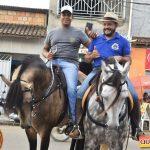 10ª Cavalgada dos Xonadinhos é sucesso de público em Santa Luzia 359