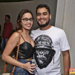 Eunápolis: Adriano Aguiar e Sinho Ferrary agitam noite de sábado no Villa 77