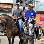 10ª Cavalgada dos Xonadinhos é sucesso de público em Santa Luzia 298