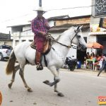 10ª Cavalgada dos Xonadinhos é sucesso de público em Santa Luzia 348
