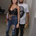 Eunápolis: Adriano Aguiar e Sinho Ferrary agitam noite de sábado no Villa 46