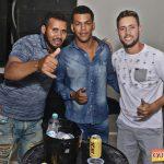 Eunápolis: Adriano Aguiar e Sinho Ferrary agitam noite de sábado no Villa 54