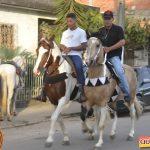 10ª Cavalgada dos Xonadinhos é sucesso de público em Santa Luzia 317