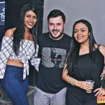Eunápolis: Adriano Aguiar e Sinho Ferrary agitam noite de sábado no Villa 39
