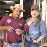 10ª Cavalgada dos Xonadinhos é sucesso de público em Santa Luzia 234