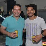 Eunápolis: Adriano Aguiar e Sinho Ferrary agitam noite de sábado no Villa 17