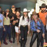 10ª Cavalgada dos Xonadinhos é sucesso de público em Santa Luzia 395