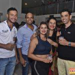 Eunápolis: Adriano Aguiar e Sinho Ferrary agitam noite de sábado no Villa 13
