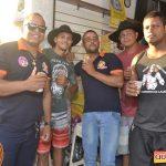 10ª Cavalgada dos Xonadinhos é sucesso de público em Santa Luzia 124