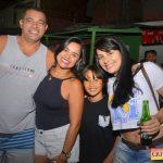 Diversas atrações animaram a segunda noite da 41ª Festa Camacã e o Cacau 155