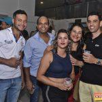 Eunápolis: Adriano Aguiar e Sinho Ferrary agitam noite de sábado no Villa 14