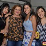 Eunápolis: Adriano Aguiar e Sinho Ferrary agitam noite de sábado no Villa 26