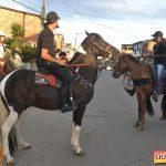 10ª Cavalgada dos Xonadinhos é sucesso de público em Santa Luzia 96