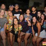 Diversas atrações animaram a segunda noite da 41ª Festa Camacã e o Cacau 38