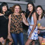 Eunápolis: Adriano Aguiar e Sinho Ferrary agitam noite de sábado no Villa 58