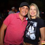 Diversas atrações animaram a segunda noite da 41ª Festa Camacã e o Cacau 267