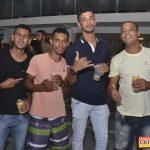 Eunápolis: Adriano Aguiar e Sinho Ferrary agitam noite de sábado no Villa 27