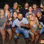 Diversas atrações animaram a segunda noite da 41ª Festa Camacã e o Cacau 121