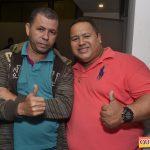 Eunápolis: Adriano Aguiar e Sinho Ferrary agitam noite de sábado no Villa 59