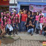 10ª Cavalgada dos Xonadinhos é sucesso de público em Santa Luzia 173