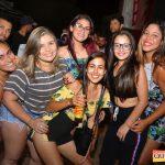 Diversas atrações animaram a segunda noite da 41ª Festa Camacã e o Cacau 55