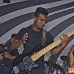 Eunápolis: Adriano Aguiar e Sinho Ferrary agitam noite de sábado no Villa 25