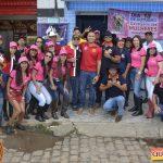 10ª Cavalgada dos Xonadinhos é sucesso de público em Santa Luzia 153