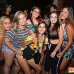 Diversas atrações animaram a segunda noite da 41ª Festa Camacã e o Cacau 214