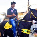 10ª Cavalgada dos Xonadinhos é sucesso de público em Santa Luzia 232