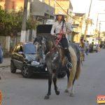 10ª Cavalgada dos Xonadinhos é sucesso de público em Santa Luzia 309
