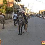 10ª Cavalgada dos Xonadinhos é sucesso de público em Santa Luzia 207
