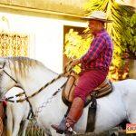 10ª Cavalgada dos Xonadinhos é sucesso de público em Santa Luzia 143