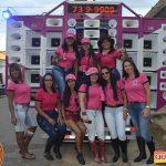 10ª Cavalgada dos Xonadinhos é sucesso de público em Santa Luzia 75